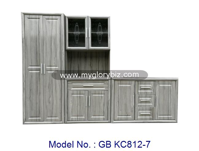 GB KC812-7